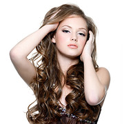 Best Hair Extensions, 100% Remy Human Hair Extensions Online | HairGets