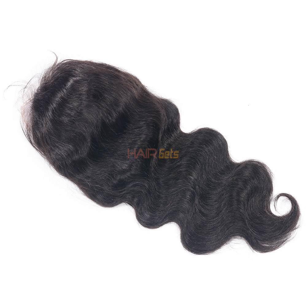 Natural Wave 360 Lace Frontal Wig, 8-26 inch Beautiful & Bouncy Wigs 3