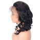 Best Quality Loose Wave 360 Lace Frontal Human Hair Wig Soft Like Silk 360lfw011 1
