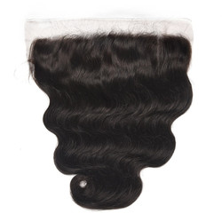 Hot Virgin Hair Body Wave Lace Frontal 13*4 Deals, 10-26 Inch